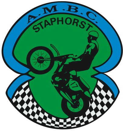 AMBC Staphorst