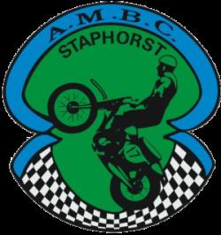 ambc-logo