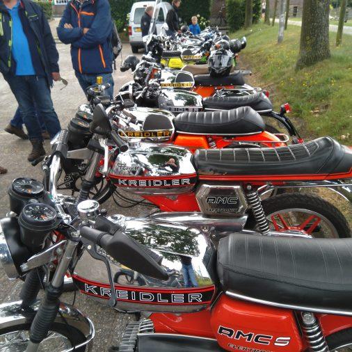 Yamaha Motorcycle dating certificaat warmtewisselaar hook up