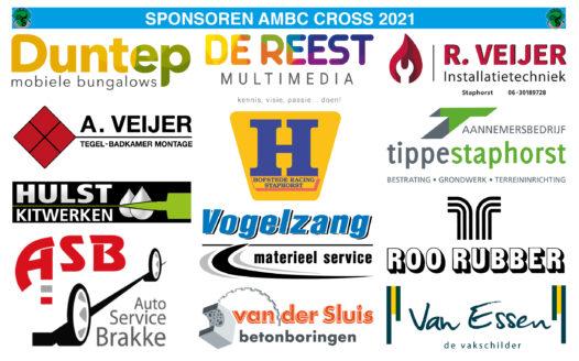 AMBC Pinkstercross 2021